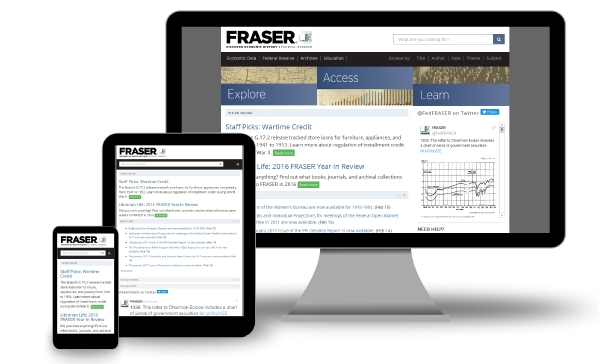 FRASER: Mobile and Flexible