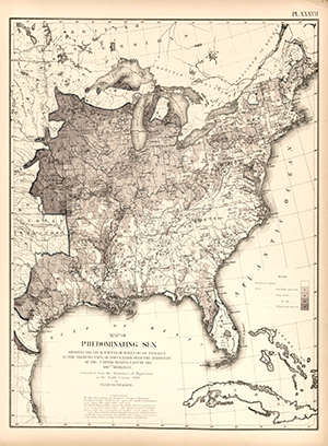 US Territorial Maps 1880 The Formation Of The United States Maps